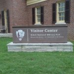 Photo de Shiloh National Military Park