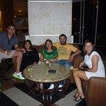 Photo of Gran Caribe Resort