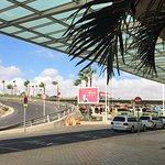 Photo de Fuerteventura Beach Club