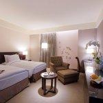 Photo of Lai Lai Hotel