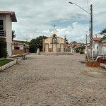 Photo of Morro Branco