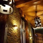 Great Czech Restaurant and pub