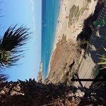Foto de Fuerteventura Princess
