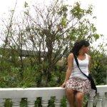 Ana Mandara Hue- a tranquil resort