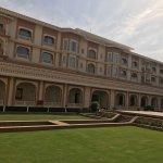 Foto de Indana Palace