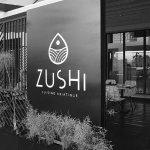 Foto de Zushi