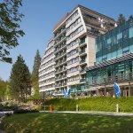 Foto di Hotel Vita - Terme Dobrna