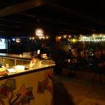 Photo of Zus & Zo Grand Cafe