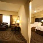 Photo de Homewood Suites Louisville East