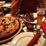 Pizza Bar Vračar