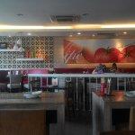 صورة فوتوغرافية لـ Pizza Hut Juanda