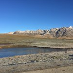 Photo of Campo Imperatore