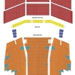 Foto de Hippodrome Theatre