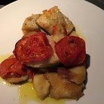 Foto van Prospero Restaurant Wine Bar