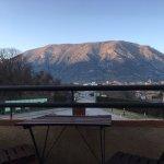 Foto de Hotel Dom - Restaurante La Vall