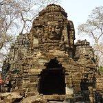 Photo of Banteay Chhmar