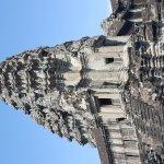 Foto de Le Meridien Angkor