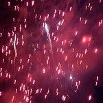 Foto de Rose Bowl Stadium