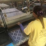 Photo of Angkor Silk Farm
