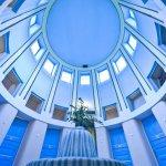 Photo de Hotel Vita Dobrna
