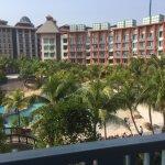 Photo of Hard Rock Hotel Singapore