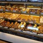 La Magie Bakery
