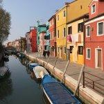 Foto de Laguna di Venezia