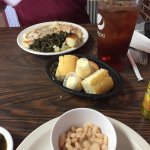 Autry's Country Kitchen