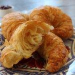 Foto de Aux Delices Foods by Debra Ponzek