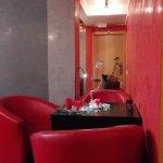 Photo of Do-Stil Hotel