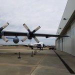 Photo of Carolinas Aviation Museum