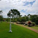 Photo of Mavsa Resort