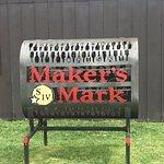Foto de Maker's Mark