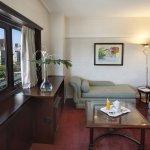 Hotel Presidente Foto