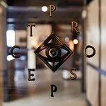Foto de The Prospect Restaurant