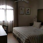 Foto di HD Parque Cristobal Tenerife