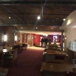 Holiday Inn Express Liverpool-Albert Dock Foto
