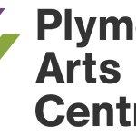 Plymouth Arts Centre Logo