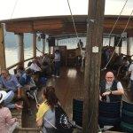 Photo of Sea of Galilee