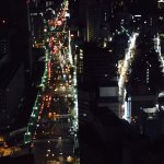 Foto de The Ritz-Carlton, Osaka