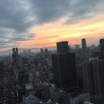 Photo of The Ritz-Carlton, Osaka