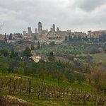 Foto di Sovestro in Poggio