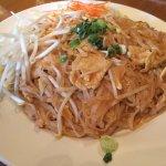 Anise Thai의 사진