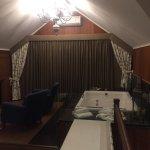 Foto de Hotel Casa da Montanha
