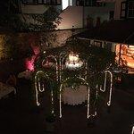 Hampshire Hotel - Queen's Garden Resort