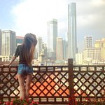 Photo of Aloft Dalian