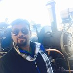 Darjeeling Himalayan Railway Foto