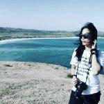 Photo of Tanjung Aan Beach