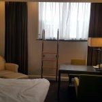 Photo of Apollo Hotel Amsterdam