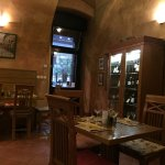 Photo de Ristorante Pizzeria LaScala